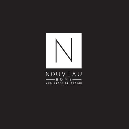 nouveau-home-logo-reverse-blk-bg-page-001