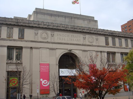 free-library-at-baltimore