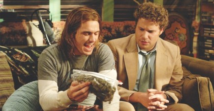 pineapple-express-social-1080x564.jpg